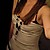Jasmine__