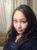 Little_Diva141