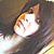 romanaaa__