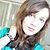 silviia__