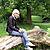 Birgit_x3