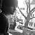 JacK_anD_JoneS_14