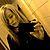 HeLLs_AnGeL01