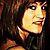christina_1992