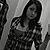 kLeinee_-