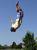 windsurfer1