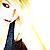 Kate_Vastehst_