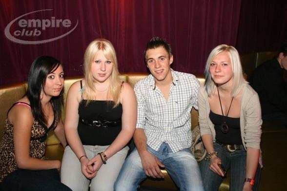 Empire 2011 -