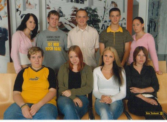Theresienfeld online partnersuche Lasberg dating app