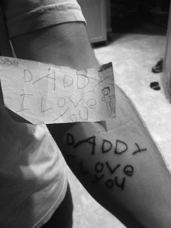 Tattoos Entwerfen