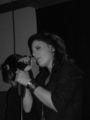 Loreley1 - Fotoalbum