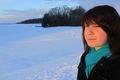 19Niina95 - Fotoalbum