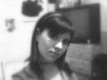 Lisa_014_ - Fotoalbum