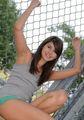 laura_14 - Fotoalbum
