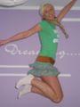 ---Claudia--- - Fotoalbum