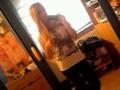 _ella_19 - Fotoalbum