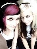 sexy_Mellii - Fotoalbum