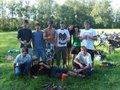Mr_Saxophon - Fotoalbum