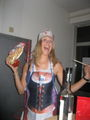 steffi_blondie - Fotoalbum
