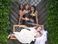 Playboy_Girl02 - Fotoalbum