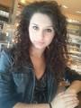 __Leonora__ - Fotoalbum