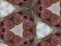 Jeani21 - Fotoalbum