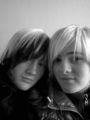 lisa_2005 - Fotoalbum