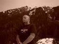 Icebreaker - Fotoalbum
