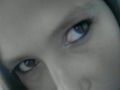 stephanie17 - Fotoalbum