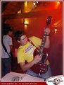 FSME-DieBand - Fotoalbum