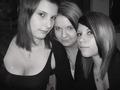 sunnygirl_92 - Fotoalbum
