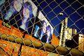 beachylein - Fotoalbum