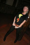 Sabrina_22 - Fotoalbum