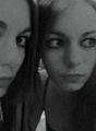 remember_me - Fotoalbum