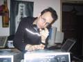 DJBami - Fotoalbum