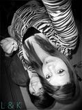KatharinalikesasRomeo - Fotoalbum