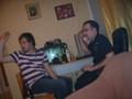 °°°Dominik und Philipp's Birthday°°° 35505983