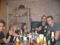 °°°Dominik und Philipp's Birthday°°° 35506077