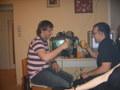 °°°Dominik und Philipp's Birthday°°° 35506279
