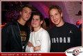 laskfan2005 - Fotoalbum