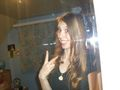 Pina_Colada01 - Fotoalbum