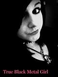 MetalGirlMichi666 - Fotoalbum