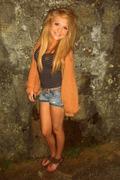 CindereLLa_ - Fotoalbum