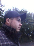 Nomek_Kombat_Records - Fotoalbum