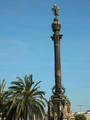 Barcelona 6416700