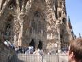 Barcelona 6417272