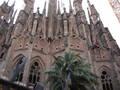 Barcelona 6417409