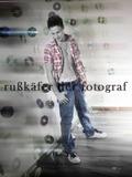 Stefaaan - Fotoalbum