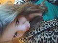 _Jenny_xP - Fotoalbum