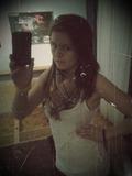 _Lora_1101 - Fotoalbum